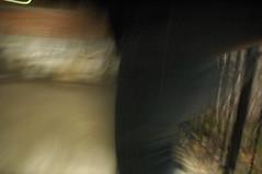 2006.01January.13 (Metal Cowboy) Tags: ohio woman motion blur color female digital blurry nikon d70 cincinnati outoffocus lowkey