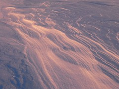 58 (Takacs Zsolt) Tags: iceland sland rescueunit fbsr