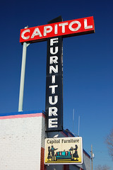 20090129 Capitol Furniture
