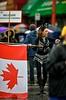 _DSC8632 (Gabriel Morosan) Tags: vancouverbc chinesenewyearparade yearoftheox vancouverchinatown