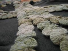 green brade-4