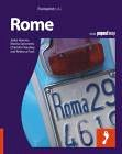 Footprint Rome