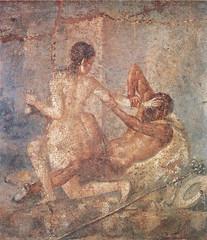 Pompei_proibita4_grande (fanculo1) Tags: art ruins pompeii archeology fresco brothel