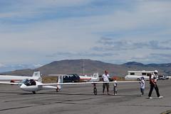 DSC_0019 (ariel.kahn) Tags: gliding montague yreka glidingcompetition