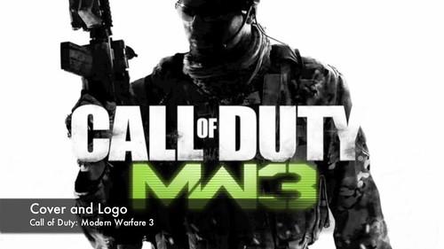 Modern Warfare 3 Leaked! Viskas apie CoD MW3 PC!