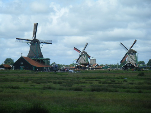 Netherlands 2011 015