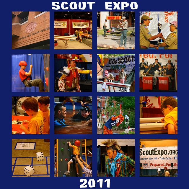 scoutexpo2011