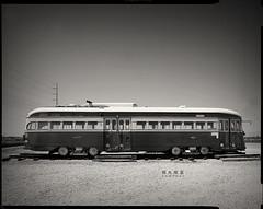 LF.Arista100.201105.06 (zampras) Tags: train super 4x5 p sheet 90mm f8 schneider sinar aristaedu100 angulon
