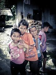 031211_Indo-15
