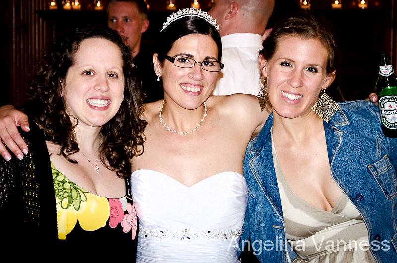20110507-Terpack Wedding-481