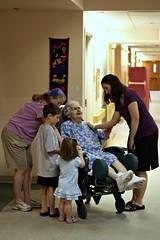 visit to grandma jean IMG_7073