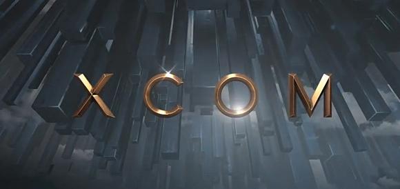 XCOM (PS3, Xbox 360, PC)
