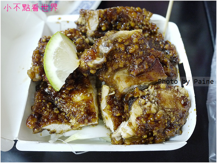 龍潭大老二碳烤雞排 (5).JPG