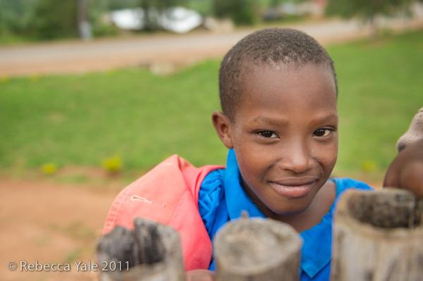 RYALE_UNICEF_56