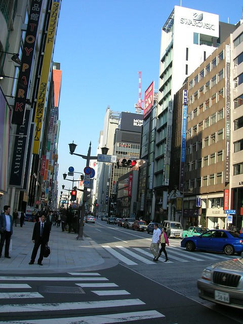 day5-16-ginza
