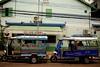 High speed internet, Vientiene, Laos