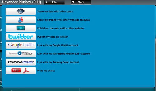 Снимок экрана 2011-06-16 в 11.52.17