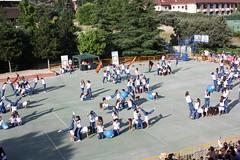colegioorvalle_findecurso11 (140)
