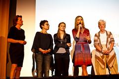 Grillo_Frameline_7-566 (framelinefest) Tags: film lesbian documentary castro wish filmfestival 2011 chelywright wishme wishmeaway anagrillo frameline35 06222011 anagrilloforframeline35