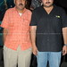 Naa-Pere-Shiva-Movie-Pressmeet_18