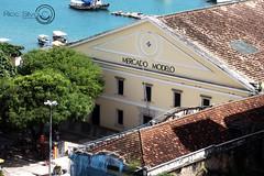 Mercado Modelo - Salvador Bahia (Ricc Silva Photos ) Tags: photos  modelo mercado bahia finepix salvador fujifilm silva ricc s2950