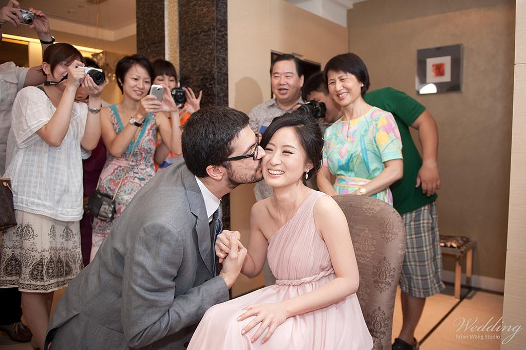 '婚禮紀錄,婚攝,台北婚攝,戶外婚禮,婚攝推薦,BrianWang,世貿聯誼社,世貿33,43'