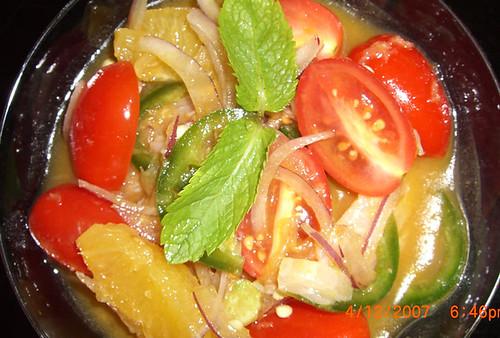 YellowTail Ceviche2