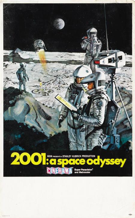 2001_poster4.jpg
