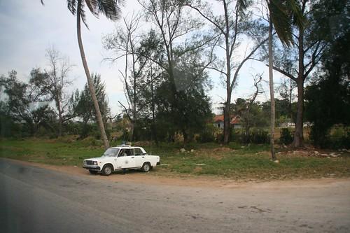 Cuba 07 - 158.jpg por jnrx.