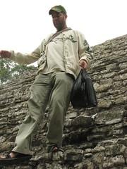IMG_3706 (Almonddew) Tags: trip travel mexico cool honeymoon mexican latin latino mexicans mexicano almonddew