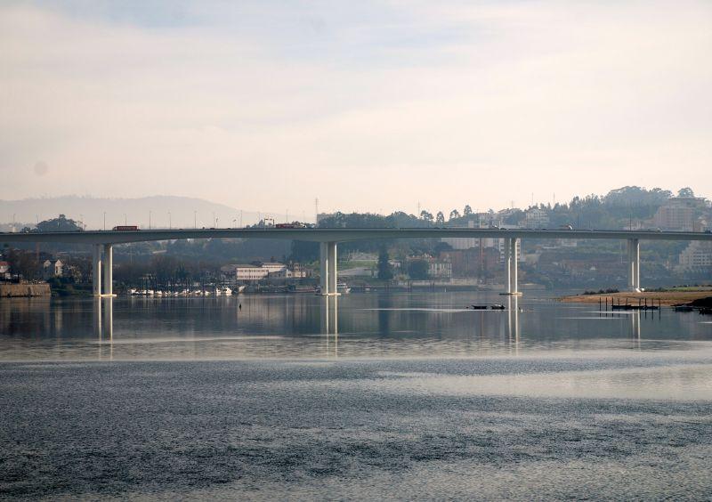 Porto'08 632