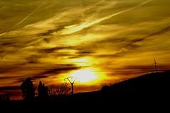 Full of energy - Earth, Wind and Fire! (JAIRO BD) Tags: fab soe naturesfinest mywinners abigfave diamondclassphotographer