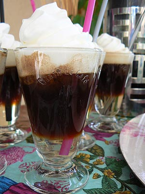 Irish coffee.jpg