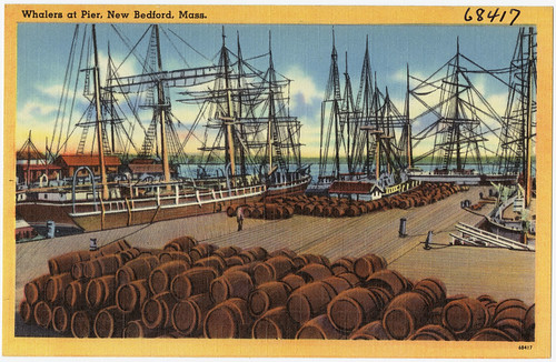 massachusetts newengland postcards tichnorbrothers dc:identifier=0610001055