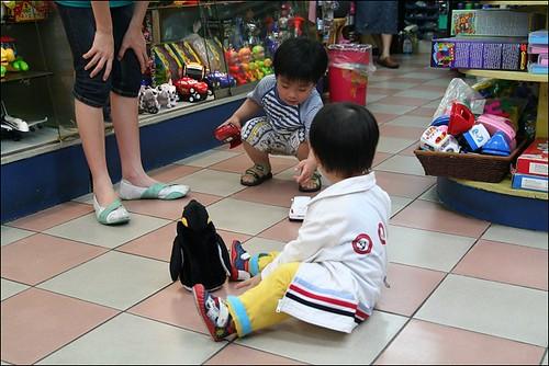 2008清明(玩具店)20