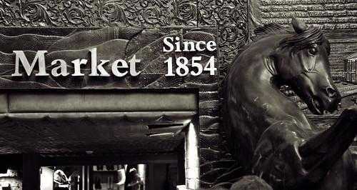 Camden Market BN 07.jpg