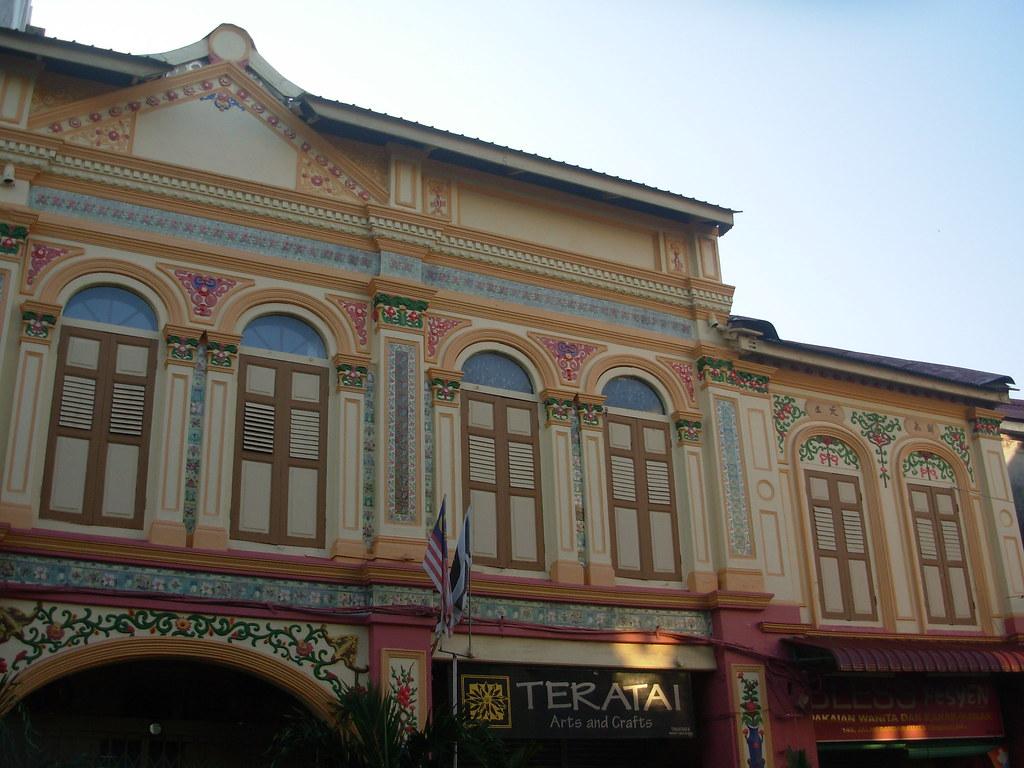K Terengganu -Q chinois (4)
