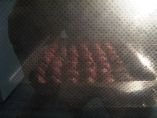 meatballs_baking