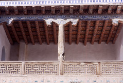 Kuhna Ark (Kryss118) Tags: ark uzbekistan khiva ichonqala