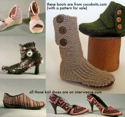 knitshoes.jpg