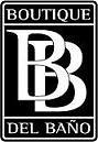 Boutique del Bao (solo_descuentos) Tags: valencia del de blog video agua alicante boutique ducha tres bao lavabo rst denia baera soler javea columnas ramn caudal grifos vlvulas bid saunas ahorrar reductores ecolgicos perlizador economizador tehsa fragaderos ecoducha