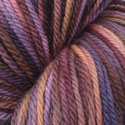 Vernal BFL Yarn - 4 oz
