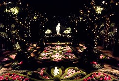 And Doris found herself - once more - underneath the stars (femme_makita) Tags: shadow sculpture woman beauty statue night garden newjersey dante nj duke divine horticulture destroyed parterre somersetcounty dugg frenchgarden dorisduke explored ddcf savedukegardens dorisdukecharitablefoundation joanesperopresident nannerlokeohanechair johnjmackvicechair harrybdemopoulos anthonysfauci jamesfgill annehawley peteranadosy williamhschlesinger johnhtwilson johnezuccotti