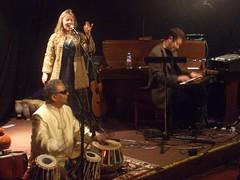 Jazz Orient aka Re-Orient