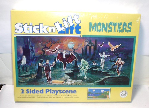 monsters_sticknlift