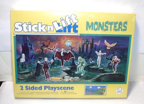 monsters_sticknlift