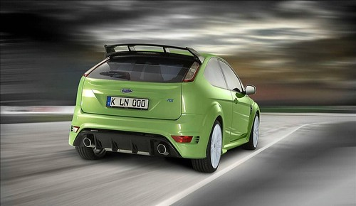 Focus_RS_Render_2