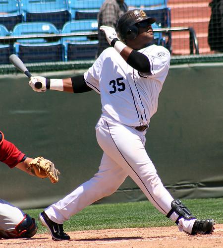 Pablo Sandoval fantasy baseball sleeper