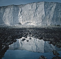 Chalk Cliffs, Beachy Head, UK (Jayne Howard) Tags: downs sussex chalk cliffs beachyhead anawesomeshot platinumheartaward