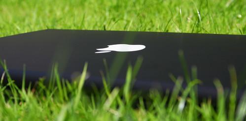 MacBook III